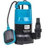 משאבת מים טבולה למים נקיים - SIP SUB 1040-FS