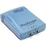 אוסילוסקופ מבוסס מחשב - PICOSCOPE 4224 KIT - 2CH - 20MHZ