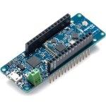 כרטיס פיתוח - ARDUINO MKR FOX 1200