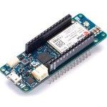 כרטיס פיתוח - ARDUINO MKR GSM 1400