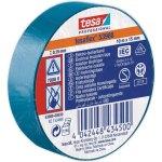 איזולירבנד מקצועי כחול - TESA 53988 - 19MM X 25M