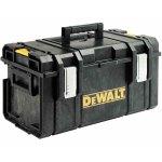 ארגז כלים לכלי עבודה חשמליים - DEWALT 1-70-322