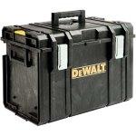 ארגז כלים לכלי עבודה חשמליים - DEWALT 1-70-323