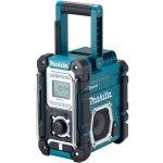 רדיו נייד דיגיטלי מקיטה - MAKITA DMR108 BLUETOOTH