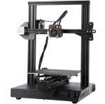 מדפסת תלת מימד - CREALITY 3D CR-20 PRO