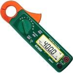 רב מודד צבת זרם ידני דיגיטלי - EXTECH 380941