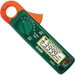 רב מודד צבת זרם ידני דיגיטלי - EXTECH 380942