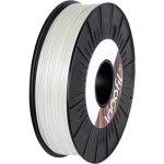 גליל חוט ABS למדפסת תלת מימד - INNOFIL WHITE 1.75MM