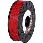 גליל חוט ABS למדפסת תלת מימד - INNOFIL RED 1.75MM