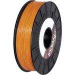גליל חוט ABS למדפסת תלת מימד - INNOFIL ORANGE 1.75MM