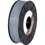 גליל חוט ABS למדפסת תלת מימד - INNOFIL SILVER 2.85MM