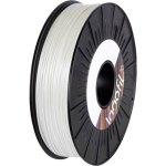 גליל חוט ABS FUSION למדפסת תלת מימד - INNOFIL WHITE 1.75MM