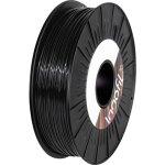 גליל חוט ABS FUSION למדפסת תלת מימד - INNOFIL BLACK 1.75MM