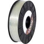 גליל חוט PLA למדפסת תלת מימד - INNOFIL NATURAL 1.75MM