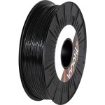 גליל חוט PLA למדפסת תלת מימד - INNOFIL BLACK 1.75MM