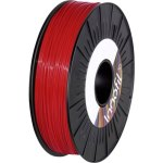 גליל חוט PLA למדפסת תלת מימד - INNOFIL RED 1.75MM