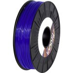 גליל חוט PLA למדפסת תלת מימד - INNOFIL BLUE 1.75MM