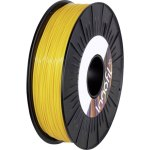 גליל חוט PLA למדפסת תלת מימד - INNOFIL YELLOW 1.75MM