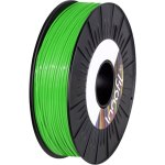גליל חוט PLA למדפסת תלת מימד - INNOFIL GREEN 1.75MM