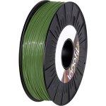 גליל חוט PLA למדפסת תלת מימד - INNOFIL ARMY GREEN 1.75MM