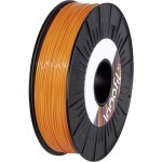 גליל חוט PLA למדפסת תלת מימד - INNOFIL ORANGE 1.75MM