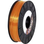 גליל חוט PLA למדפסת תלת מימד - INNOFIL CLR ORANGE 2.85MM