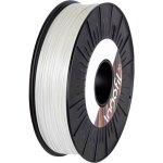 גליל חוט PLA למדפסת תלת מימד - INNOFIL PEARL WHITE 1.75MM