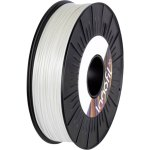 גליל חוט PLA למדפסת תלת מימד - INNOFIL PEARL WHITE 2.85MM