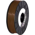 גליל חוט PLA למדפסת תלת מימד - INNOFIL BROWN 2.85MM