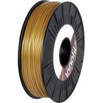 גליל חוט PLA למדפסת תלת מימד - INNOFIL GOLD 2.85MM