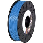 גליל חוט PLA למדפסת תלת מימד - INNOFIL LIGHT BLUE 1.75MM