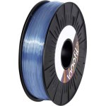 גליל חוט PLA למדפסת תלת מימד - INNOFIL CLR BLUE 2.85MM