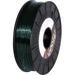 גליל חוט PLA למדפסת תלת מימד - INNOFIL CLR GREEN 1.75MM