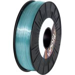 גליל חוט PLA למדפסת תלת מימד - INNOFIL ICE BLUE 1.75MM