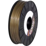 גליל חוט PLA למדפסת תלת מימד - INNOFIL BRONZE 1.75MM