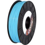 גליל חוט PLA למדפסת תלת מימד - INNOFIL SKY BLUE 2.85MM