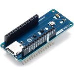 כרטיס הרחבה - ARDUINO MKR ENV SHIELD