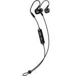 אוזניות ספורט CANYON CNS-SBTHS1B - BLUETOOTH
