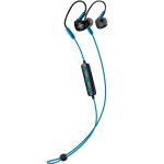 אוזניות ספורט CANYON CNS-SBTHS1BL - BLUETOOTH