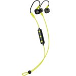 אוזניות ספורט CANYON CNS-SBTHS1L - BLUETOOTH