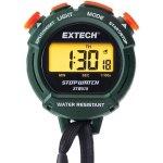 שעון עצר (סטופר) דיגיטלי עם מסך מואר - EXTECH STW515