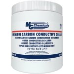 גריז - MG CHEMICALS 8481-2 - CARBON CONDUCTIVE - 453ML