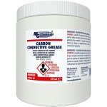 גריז - MG CHEMICALS 846-1P - CARBON CONDUCTIVE - 495ML