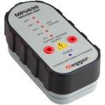 יחידת בדיקה למכשירי מדידה - MEGGER MPU690