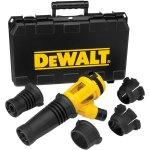 מתאם למקדחה דופקת עבור שואב אבק לכלי עבודה - DEWALT DWH051