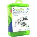קיט פיתוח לאלקטרוניקה - GROVEPI+ STK FOR RASPBERRY PI