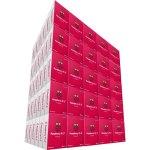מארז 150 כרטיסי פיתוח - +RASPBERRY PI 3 - MODEL B