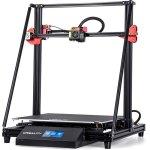 מדפסת תלת מימד - CREALITY 3D CR-10 MAX
