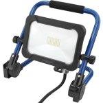 תאורת הצפה LED ניידת - ANSMANN FL1600AC - 1600LM - 20W