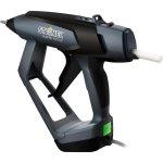 אקדח דבק חם מקצועי - STEINEL GLUEPRO 400 LCD